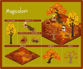 blog10110201.jpg