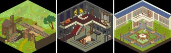 room_trip.jpg