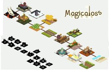 roommap2.jpg