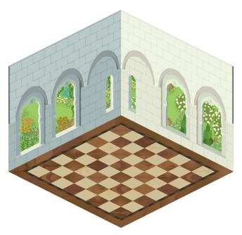 magi153.jpg