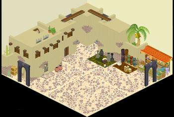room18-d536b.jpg